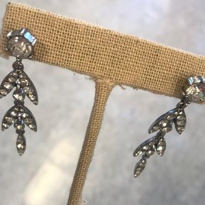 Chloe + Isabel Lumiere Drop Earrings